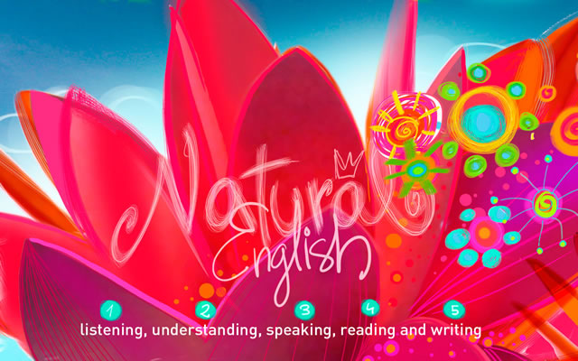 natural-english